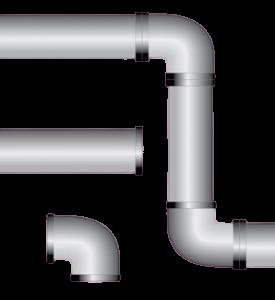 Aberdeen pipe plumbing