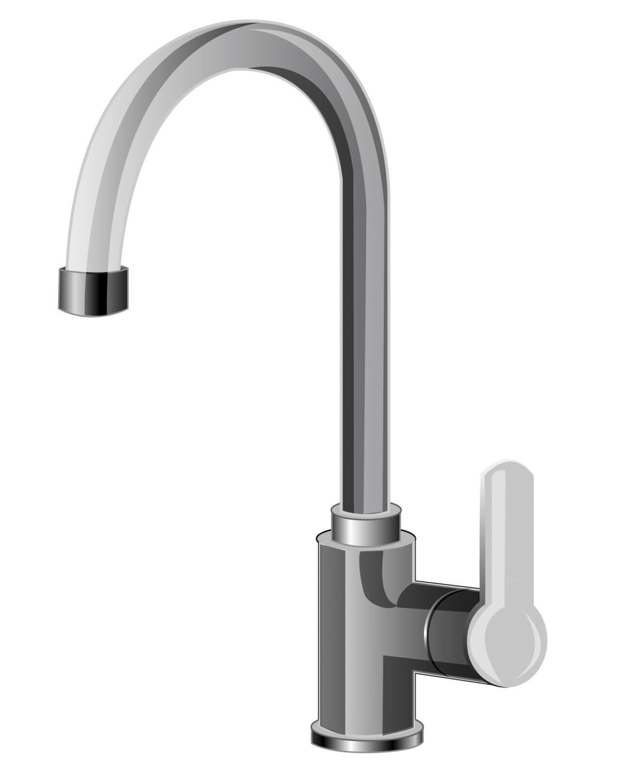 Aberdeen kitchen plumbing
